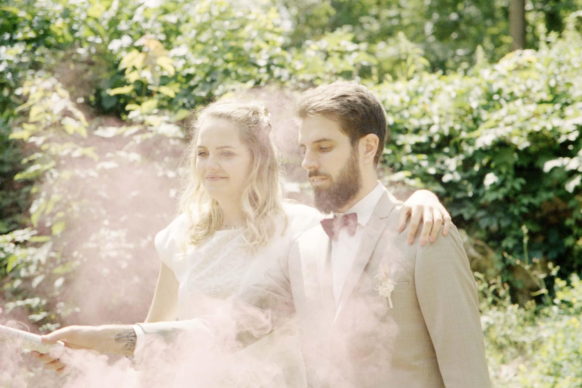 couple photographe mariage