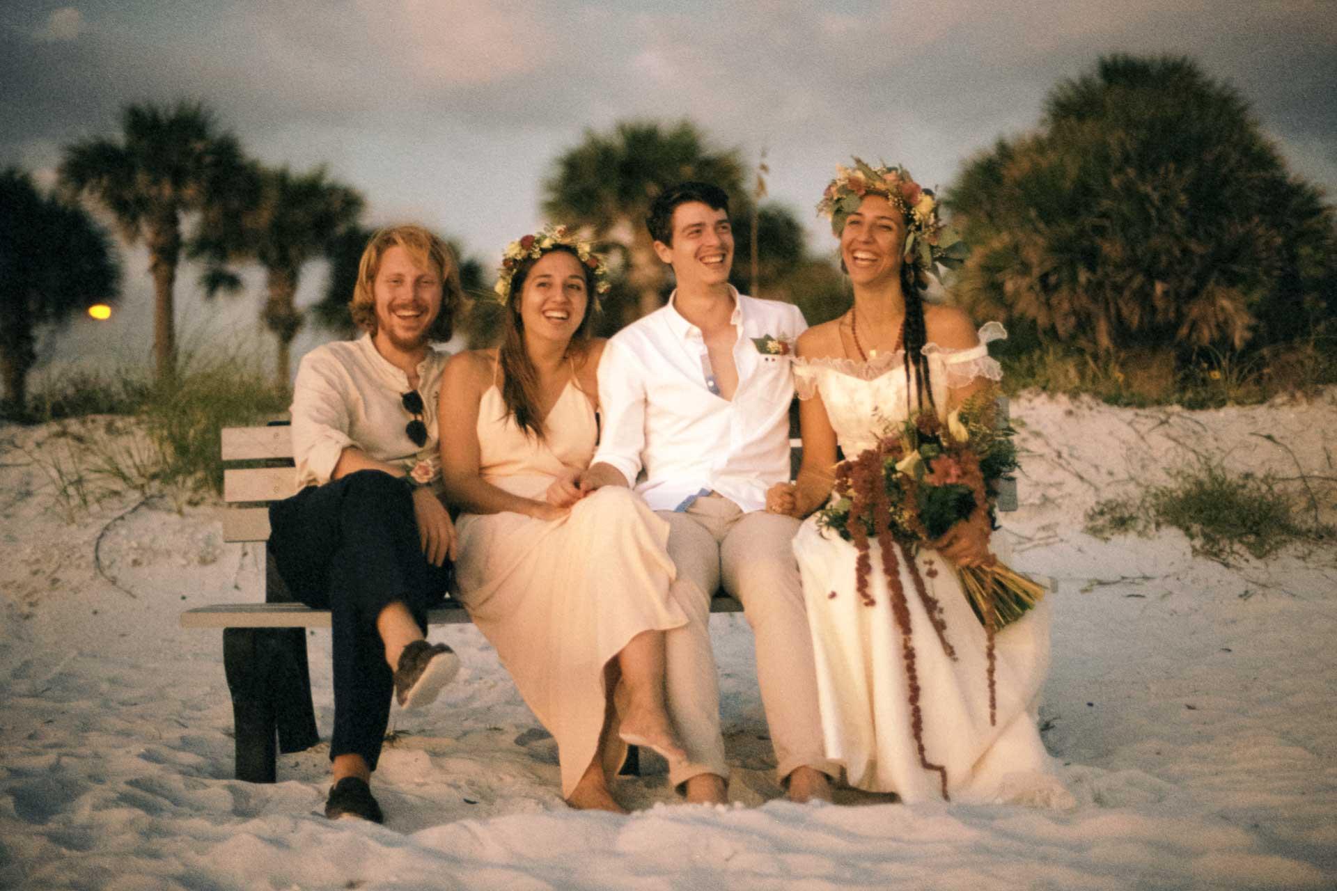 famille argentique photographe